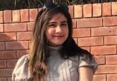 ملالہ جتنی عزت دوسری لڑکیوں کو کیوں نہیں ملتی