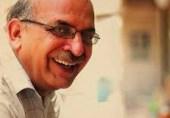 مدیر اعلٰی اردو لغت بورڈ، نامور محقق اور شاعر عقیل عباس جعفری سے مکالمہ (1)