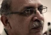 مدیر اعلٰی اردو لغت بورڈ، نامور محقق اور شاعر عقیل عباس جعفری سے مکالمہ (2)