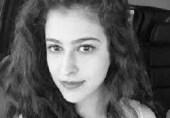 محبت ،جنس اور شرمندگی کے خوف تلے دبی عرب عورت