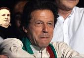 ہمیں بھی عمران خان سے اتفاق کرنا پڑ گیا ہے