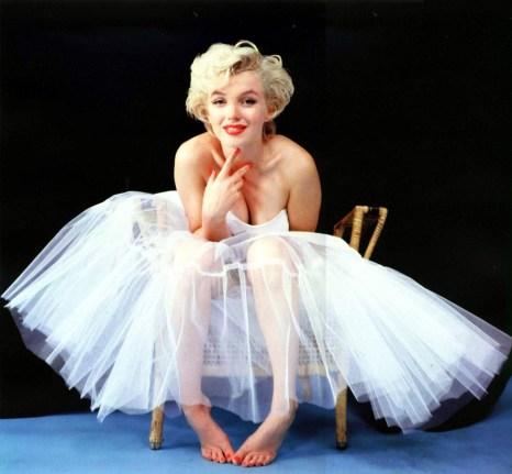 Annex - Monroe, Marilyn_NRFPT_048