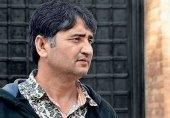 دہلی سے آئے سیف محمود … اور کیا کیا ہوئے تماشے