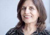 نواز شریف اور پانامہ کیس: ایک پاکستانی امریکن کی رائے