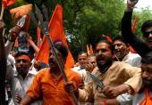 ہندُستان کے ایک سہمے ہوئے ناگرک کا نریندر مودی کو کھلا خط