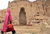 بامیان، آثار قدیمہ اور قدیم تر تہذیب کی واپسی (1)