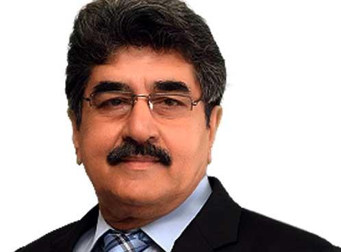 مسلم لیگ ن الیکشن میں کتنی سیٹس لے گی ؟ معروف صحافی افتخار احمد کا تجزیہ