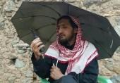 ڈرون حملے میں انتہائی مطلوب دہشت گرد عمر خالد خراسانی شدید زخمی