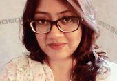 رانی پدماوتی پر فلم اور بھارت میں ریپ کے واقعات