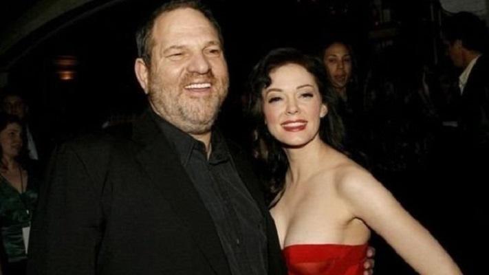 """""""اپنے ساتھ جنسی زیادتی کی ذمہ دار خود عورتیں ہی ہوتی ہیں"""""""
