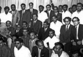 بھٹو کی مقبولیت کے اسباب – ڈاکٹر مہدی حسن کی یادداشتیں
