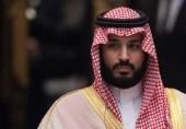 سعودی عرب میں کرپشن کے خلاف کریک ڈاون یا خاندانی دشمنیاں