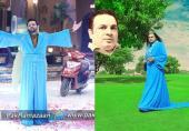 ڈاکٹر عامر لیاقت حسین کا غلط استعمال بند کیا جائے