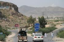 2007_08_27_Pakistan_Khyber_Pass_Torkham_IMG_9729