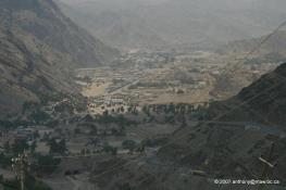 2007_08_27_Pakistan_Khyber_Pass_land_port_Afghan_border_IMG_9764