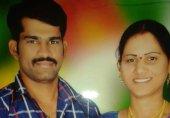 انّڈیا: اپنے عاشق کو شوہر کا چہرہ دینے کی سازش پر خاتون گرفتار