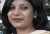 پاکستانی مسیحی خواتین کے لئے احترام کا حق