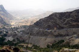 Pakistan_Khyber_Pass_IMG_9769