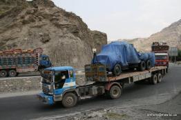 Pakistan_Khyber_Pass_IMG_9803