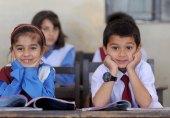خیبر پختونخواہ؛ ایک ہزار سرکاری سکول بند ہونے کی خبر درست نکلی، تبدیلی آ رہی ہے؟