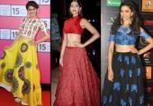 لڑکیاں سکرٹ، جینز اور بے ہودہ لباس نہ پہنیں؛ بھارتی وزرا