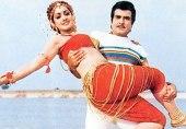 سری دیوی پاکستان میں کیوں مقبول؟