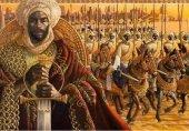 'دنیا کا امیر ترین شخص مسلمان تھا'