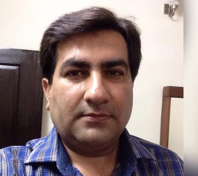نواز شریف کی منافقت اور سینیٹ الیکشن