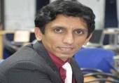 پرویز رشید اور چوہدری نثار کی جنگ: اندرونی کہانی