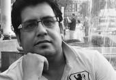 زینب قتل کیس کی تحقیقات میں خالص مسلمان کا کردار