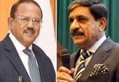 پاک بھارت تعلقات میں برف پگھلنے کا امکان