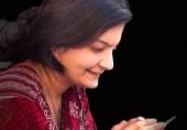 چار جنوری اور سلمان تاثیر: مزاریں ہی مزاریں ہو گئی ہیں