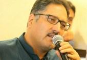 پاک، بھارت تعلقات کی صلیپ پرسسکتا کشمیر