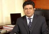 انتخابی اصلاحات کو ناکارہ کر کے قرض نادہندگان کا راستہ صاف کر دیا گیا ہے