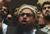 ایف اے ٹی ایف کا اجلاس اور پاکستان کی مشکلات