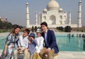 کیا انڈیا جسٹن ٹروڈو کو نظر انداز کر رہا ہے؟