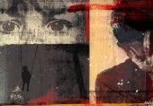 بچوں سے زیادتی کرنے والوں کو جنسی صلاحیت سے محروم کرنے کی تجویز؛ ترکی