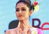 پریا پرکاش بھارتی فلموں میں کام کیوں نہیں کریں گی؟