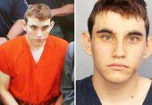 فلوریڈا میں سکول پر فائرنگ کے ملزم نے وجہ بتا دی