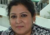 کیا عائشہ گلالئی ایک اچھی عورت ہے؟