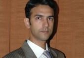 پاکستان میں مزدور بچوں کی تعداد ایک کروڑ ہو چکی