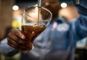 معتدل شراب نوشی زندگی طویل کرتی ہے: امریکی تحقیق