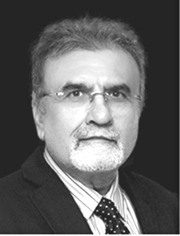 لاہور کا سیاسی موڈ