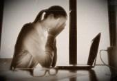 فیس بک پہ دوستی کر کے لڑکیوں کی نازیبا ویڈیو بنانے والا ملزم لاہور سے گرفتار