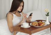 بھرپور ناشتہ وزن کم کرنے میں کس طرح مددگار ثابت ہو سکتا ہے؟