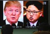 شمالی کوریا: 'پابندیوں اور دباؤ نے مذاکرات پر مجبور نہیں کیا'