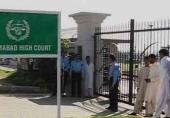 شہریوں کے عقیدے میں مداخلت اسلام آباد ہائی کورٹ کو زیب نہیں دیتی
