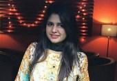 سوشل میڈیائی جنگ میں عمر چیمہ کی خیالی بیٹی نشانے پر