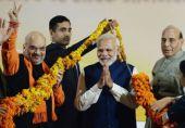 انڈیا صرف ہندوؤں کا ہے، نئی تاریخ لکھنے کی تیاری