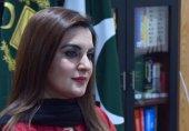جنسی ہراسانی کا شکار مرد ہوں یا خواتین، خاموش رہنا حل نہیں: کشمالہ طارق